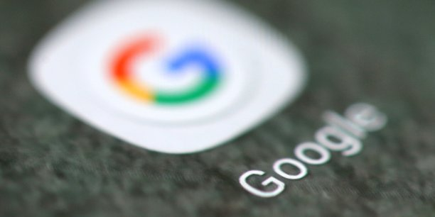 Les dépenses publicitaires d'entités russes sur Google pourraient avoisiner les 100.000 dollars (environ 85.200 euros) afin d'influencer la campagne présidentielle américaine.