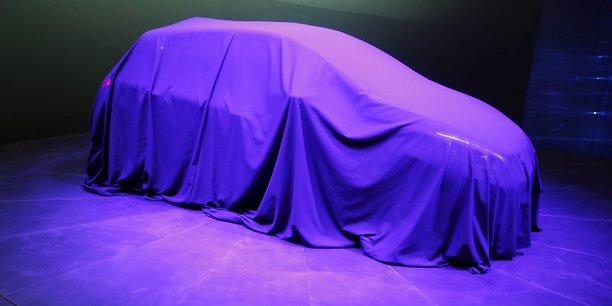 Les ventes de voitures à des moins de 30 ans ont augmenté deux fois plus vite que la moyenne des ventes aux particuliers depuis le début de l'année en France.