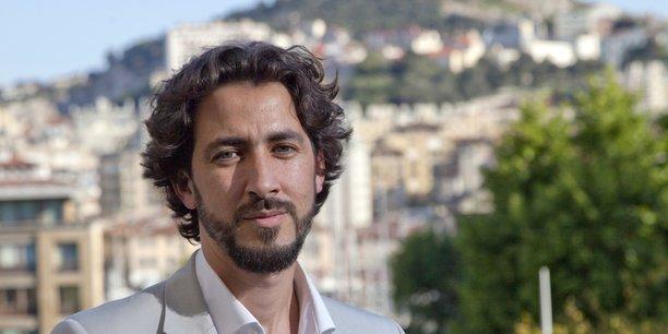 Ezzedine Ghlamallah.