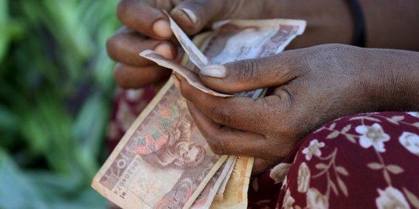 En octobre dernier, la National Bank of Ethiopia a décidé de dévaluer de 15% la valeur du birr, afin de redonner souffle au secteur des exportations.