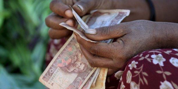 L'Ethiopie dévalue sa monnaie pour relancer ses exportations