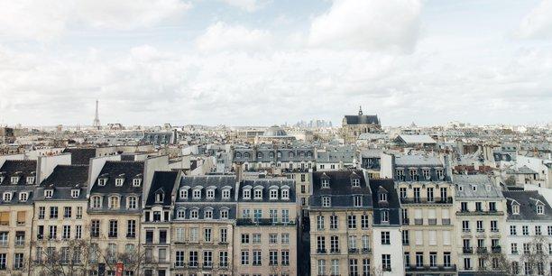 Les besoins de mobilité des franciliens seront immenses à horizon 2030. L'interdiction d'accès aux moteurs thermiques pourraient empêcher les classes populaires d'accéder à la ville de Paris.