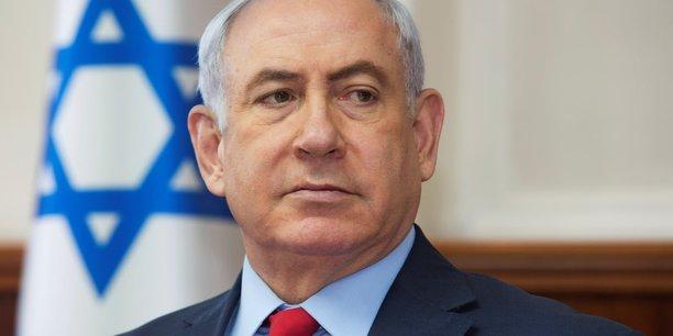 Israel va se retirer de l'unesco a la suite des usa[reuters.com]