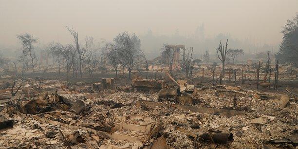 Les catastrophes naturelles font 14 millions de sans-abri chaque annee[reuters.com]