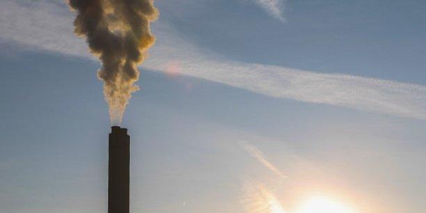 La recherche d'un prix unique du dioxyde de carbone affaiblit les politiques climatiques