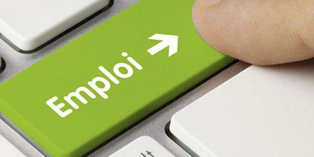 Comment Jouques se mobilise contre le chômage de longue durée