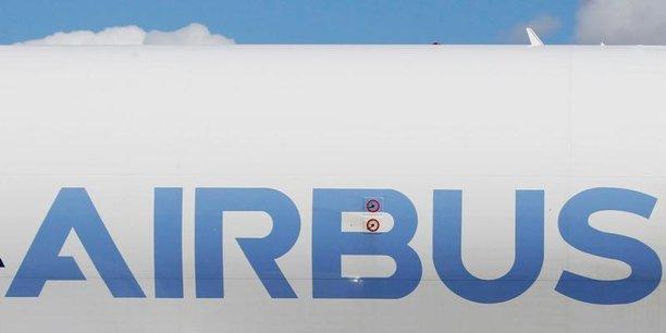 Il y a clairement un trou d'air dans les commandes chez Airbus, confie-t-on en interne à la Tribune. Un sentiment qui est confirmé au plus haut niveau de l'État français.
