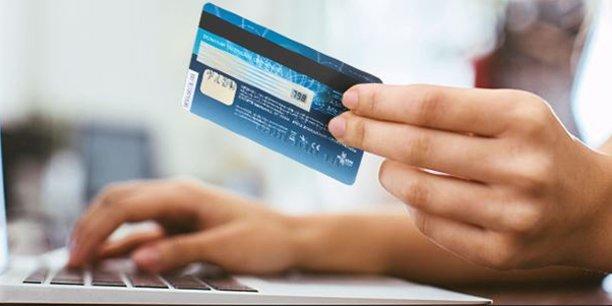 La Carte Bancaire à Code Crypto Dynamique Fait Un Carton