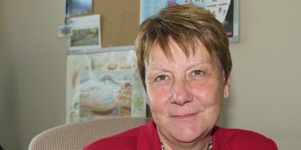 Anne-Claire Vial