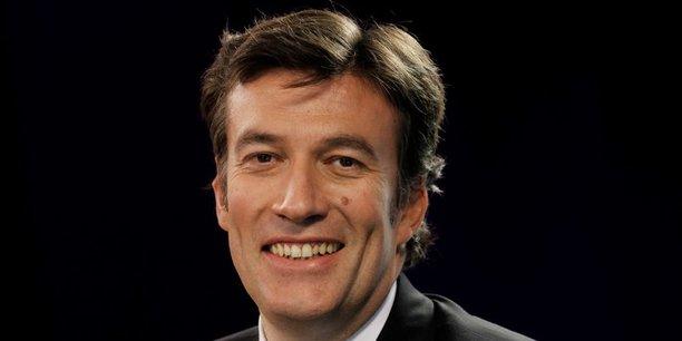 François Morinière