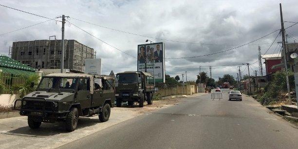 Le mercredi 31 août 2016, Ali Bongo est annoncé comme président réélu du Gabon. S'ensuivront alors des violences entre pro et anti-Bongo, avec des centaines d'arrestations, notamment dans la capitale, Libreville.