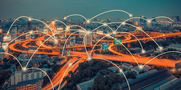 L'important n'est pas la data en elle-même ou que les objets soient devenus des objets technologiques, mais bien qu'ils soient devenus des objets sociaux, faisant naître du même coup, à l'échelle mondiale, une culture sociale de l'homme numérique, la data sociale.