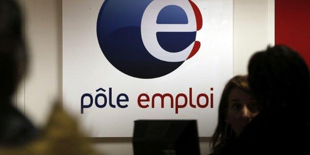 Forte baisse du chômage en septembre (-2,3%) — Auvergne-Rhône-Alpes
