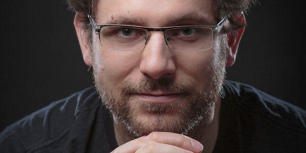 Clément Francomme, Utocat.