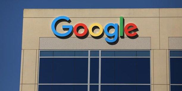 Faisant l'objet de poursuites dans plusieurs pays, Google est notamment parvenu à des accords avec les fiscs britannique et italien, leur reversant quelques centaines de millions d'euros.