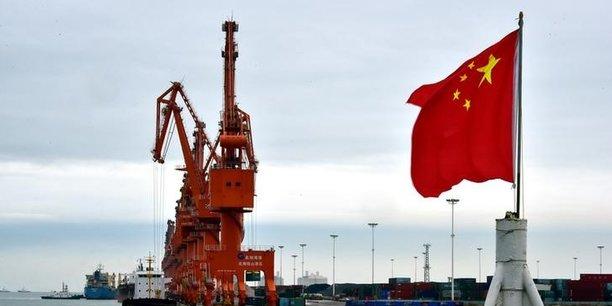 Les Etats-Unis souhaitent imposer à la Chine des droits antidumping provisoires compris entre 97 et 162% sur les importations de feuilles d'aluminium.