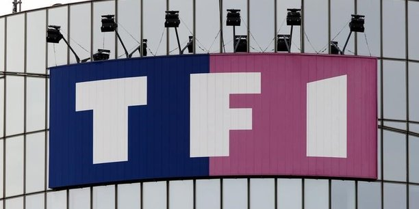 TF1 veut racheter Aufeminin pour environ 365 M EUR