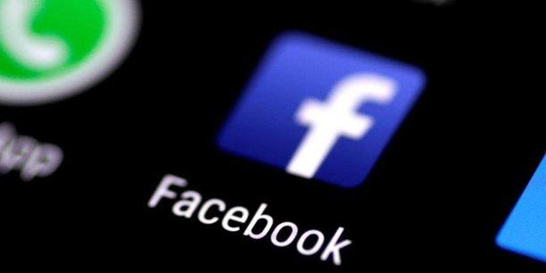 Facebook souhaite doubler ses effectifs dédiés à la sécurité en 2018 pour atteindre les 20.000 employés dédiés à la modération du réseau social.