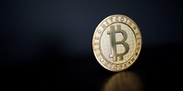 Les monnaies virtuelles connaissent un succès croissant auprès des utilisateurs, notamment le bitcoin, lancé en 2009.