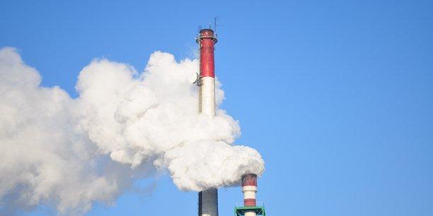 La COP23 s'ouvre sur un appel vibrant à agir