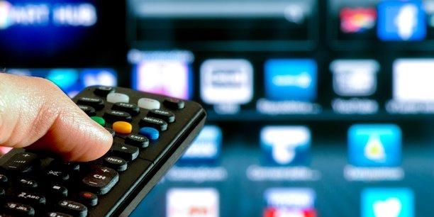 Des solutions existent pour limiter l'impact écologique de nos équipements audiovisuels