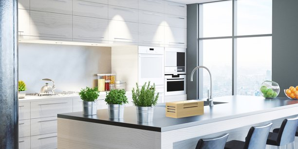 chez solable l eau c est lavie. Black Bedroom Furniture Sets. Home Design Ideas