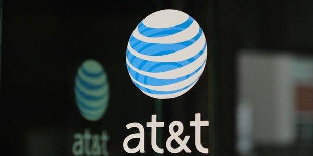 AT&T;/Time Warner: le feu vert ouvre la voie à d'autres grandes manœuvres