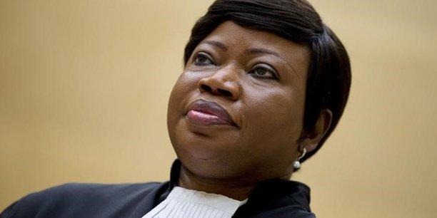 Le burundi refusera de cooperer a l'enquete de la cpi[reuters.com]
