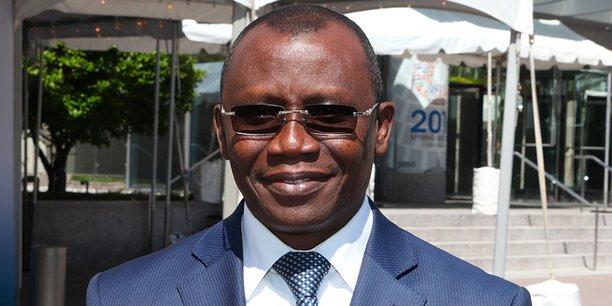 Selon le ministre togolais de l'économie et des finances, Sani Yaya, le projet de loi des finances gestion 2018 est essentiellement orienté vers l'assainissement des finances publiques,