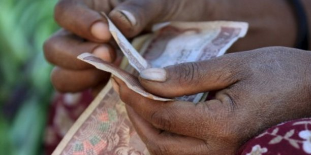 Ethiopie : la dévaluation du birr commence à induire des effets sur la relance économique