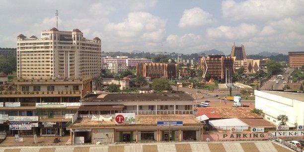 Cameroun : l'appel aux investisseurs étrangers semble entendu