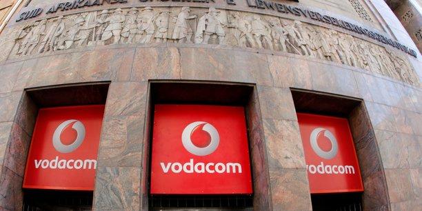 Premier opérateur télécoms en Afrique du Sud, Vodacom compte aujourd'hui quelque 40 millions d'abonnés dans le pays.