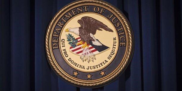 La France a perdu depuis l'instauration par les États-Unis du Patriot Act en 2001 une partie de sa souveraineté juridique. La cause : les lois extraterritoriales américaines.