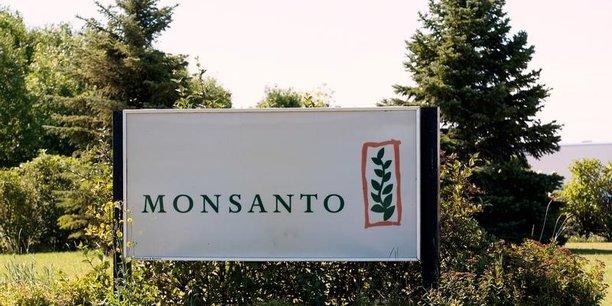 Pour Monsanto l'intérêt de la plate-forme ne consiste pas que dans les recettes de sa commercialisation: d'importants avantages sont surtout attendus des données qu'elle permettra de collecter.