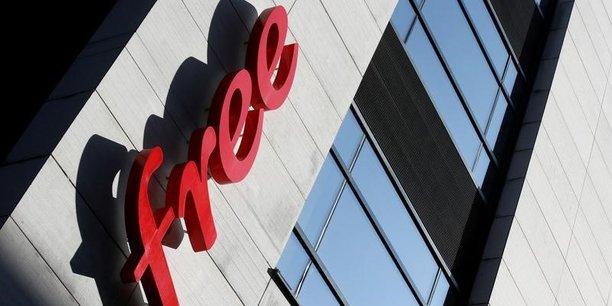 Iliad et Bouygues Telecom profitent des problèmes de SFR