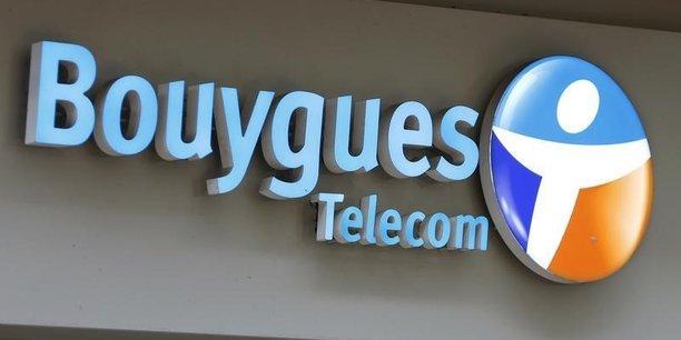 Depuis un peu plus d'un an, Bouygues Telecom multiplie les accords avec les opérateurs d'infrastructures qui bâtissent des réseaux Internet à très haut débit dans les campagnes.