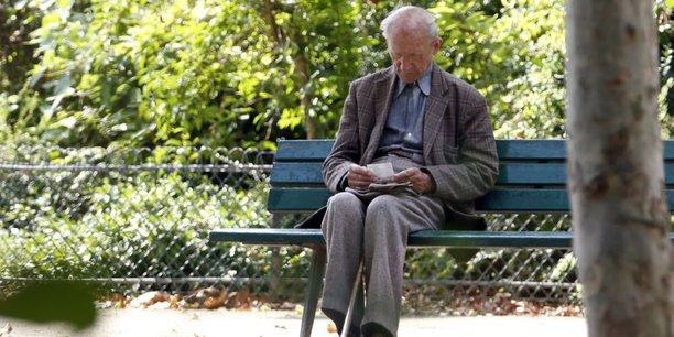 Près de 90% des personnes interrogées trouvent normal qu'une personne ayant commencé à travailler plus jeune puisse partir à la retraite plus tôt.