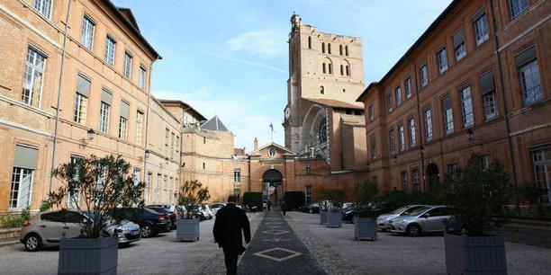 Les élus locaux ont obtenu de l'État une compensation à l'euro près du manque à gagner dû à la réforme de la taxe d'habitation.