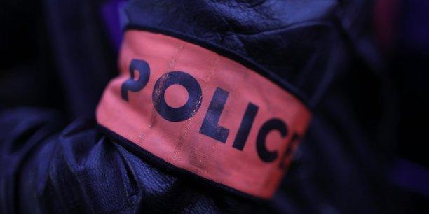L'Etat islamique revendique l'attaque au couteau, l'agresseur identifié — Paris
