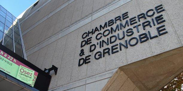 L'Etat tire sur son meilleur allié dans les territoires pour relayer sa politique économique, estime Pierre Goguet, président de CCI France.
