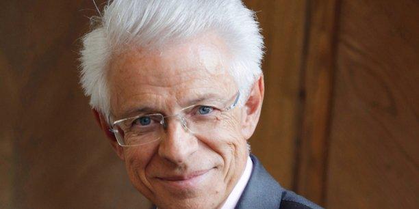 Didier kling paris expo porte de versailles le plus - Chambre de commerce et d industrie ile de france ...