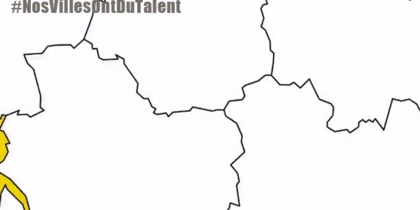 #NosVillesOntDuTalent : Rennes, nouvelle reine de la tech