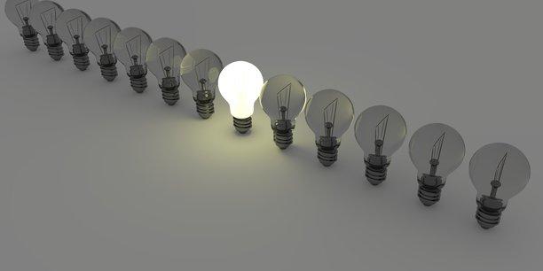500 TPE et PME vont être accompagnées par l'Ademe dans l'objectif de réduire leur consommation d'énergie
