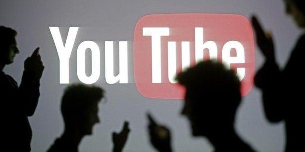 En mars dernier, la plateforme vidéo YouTube avait déjà perdu des annonceurs à cause de contenus faisant l'apologie du terrorisme et de la haine.