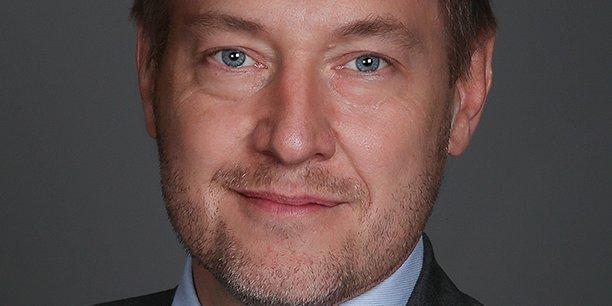 Jean-Pierre Lieb.