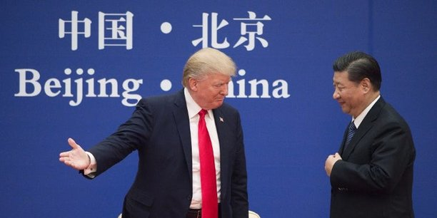 Les provocations de la Corée du Nord exacerbent le conflit entre Pékin et Washington dans la course au pouvoir en Asie du sud-est.