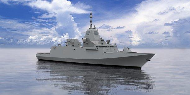 Naval Group et Fincantieri se sont engagés sur une offre de 30 milliards de dollars pour la construction de quinze frégates à la marine canadienne. Cette proposition permet d'économiser au Canada plus de 30 milliards de dollars.