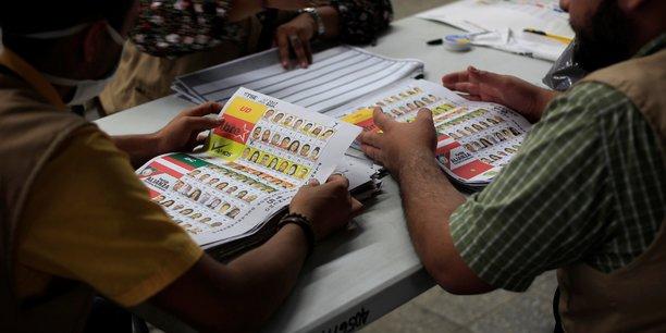 Sept etat latino-americains appuient un nouveau decompte au honduras[reuters.com]