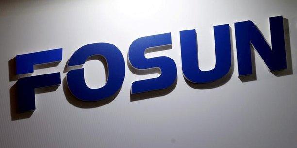 Fosun introduira en bourse son pole tourisme, selon sources[reuters.com]