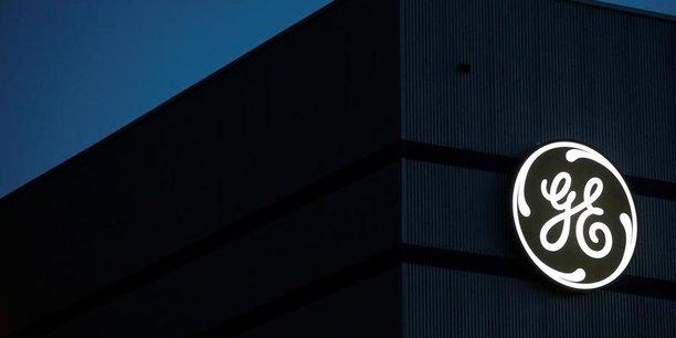 General electric supprime des emplois en europe et ferme des sites[reuters.com]